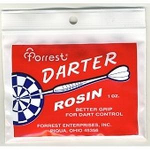 Darter Rosin