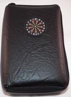 KS Leather - The Pak 009B