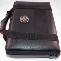 KS Leather- Pro Pack 008B