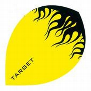 Target Pro 100 Target 116480