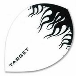 Target Pro 100 Target 116490