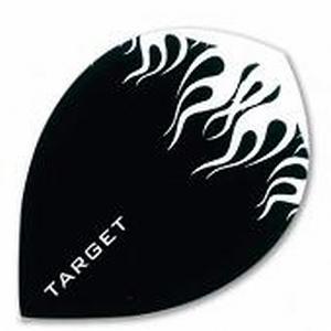Target Pro 100 Target 116500