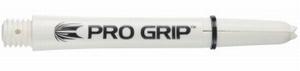 Pro Grip Shaft Target INT41,5mm White  110185