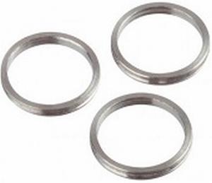 Titanium Pro Grip Ring   110291