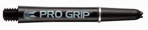 Pro Grip Shaft Target INT 41,5mm Black  110165