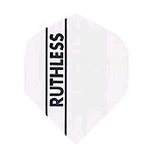 Flight Ruthless 1711