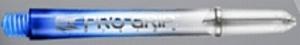 Pro Grip Bleu Vison 34mm SHT 110175