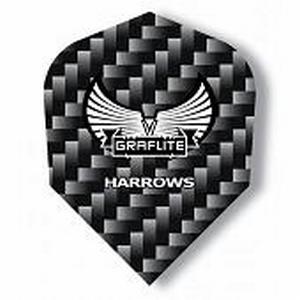 Harrows Graflight 7000