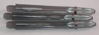 Pro Plast Shaft 2115 48mm L