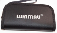 Winmau Supper Dart Case 8310/Black