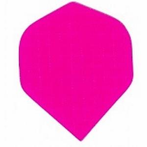 Flight Ripstop Standard Pink