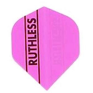 Flight Ruthless 1716