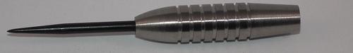 Triumph Bullet 21 gr 80%