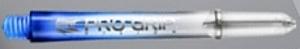 Pro Grip Bleu Vison 48mm Med 110172