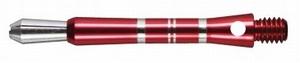 PINCH GRIP 112131 Tweeny RED