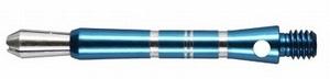 PINCH GRIP 112181 MEDIUM BLUE