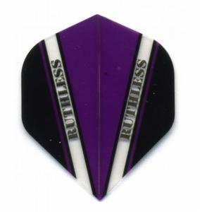 Flight Ruthless V 100 pro 08 Purple