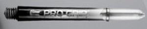 Pro Grip Black Vison 34mm SHT 110174