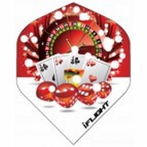 I flight 0008 Casino