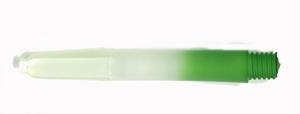 Shaft Two Tone Green SH