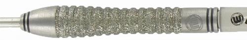 Winmau Diamond 90% 21gr