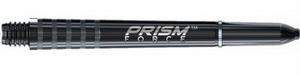 Prism Force M Black