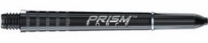 Prism Force SH Black