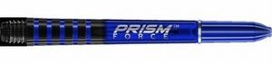 Prism Force SH Bleu