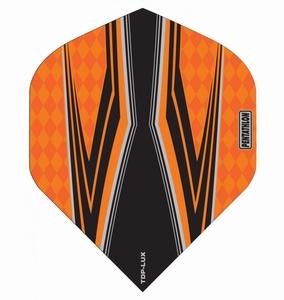 Penthatlon TDP Lux Vision Black Orange