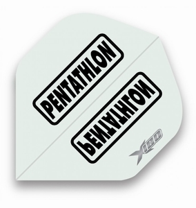 Penthatlon Xtream 180 Standard Clear