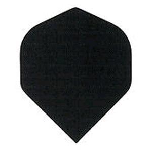 Flight Ripstop Standard Black