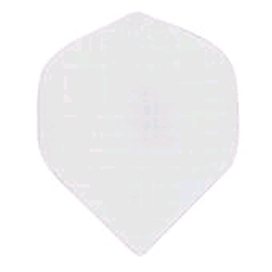 Flight Ripstop Standard White