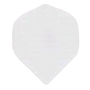 Flight Ripstop Standard White