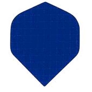 Flight Ripstop Standard Bleu