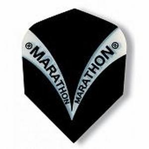 Flight Marathon 1500