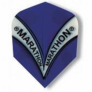 Flight Marathon 1502