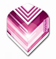 Pentathlon Vizion V Pink