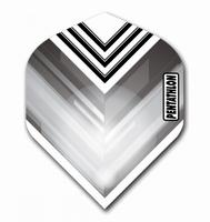 Pentathlon Vizion V Black
