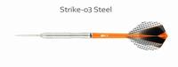 One80 STRIKER 03 24gr