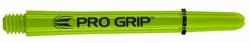 Pro Grip Shaft Target SH 48mm Lime Green 110843