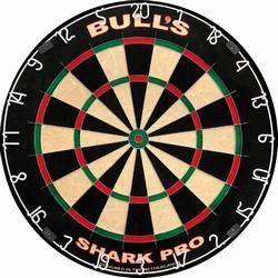 Bull's Shark Pro