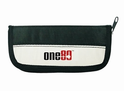 one 80. compack wallet
