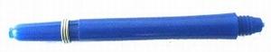 Shaft Nylon Plus M Bleu