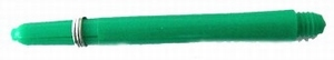 Shaft Nylon Plus M Green