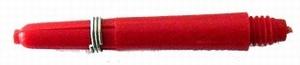 Shaft Nylon Plus SH Red