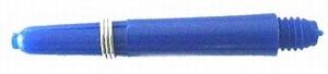 Shaft Nylon Plus SH Bleu