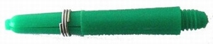 Shaft Nylon Plus SH Green