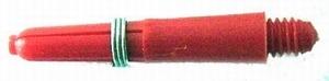Shaft Nylon Plus EXSH Red