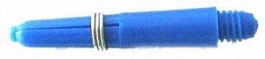 Shaft Nylon Plus EXSH Bleu