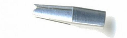 Shaft Titanium ST